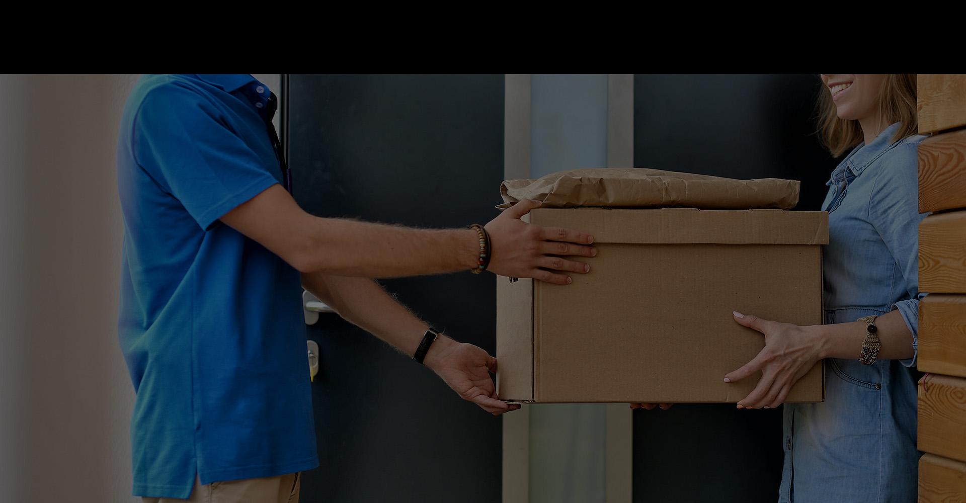 Logistique et transport de marchandises 2